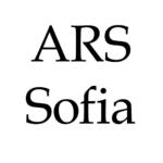 ARS Sofia